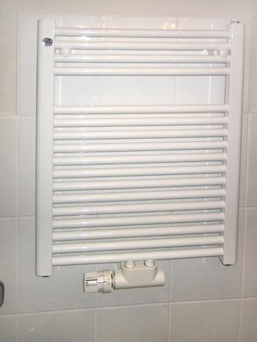 gas wasser heizung reinhardt fr hbrodt referenzen. Black Bedroom Furniture Sets. Home Design Ideas